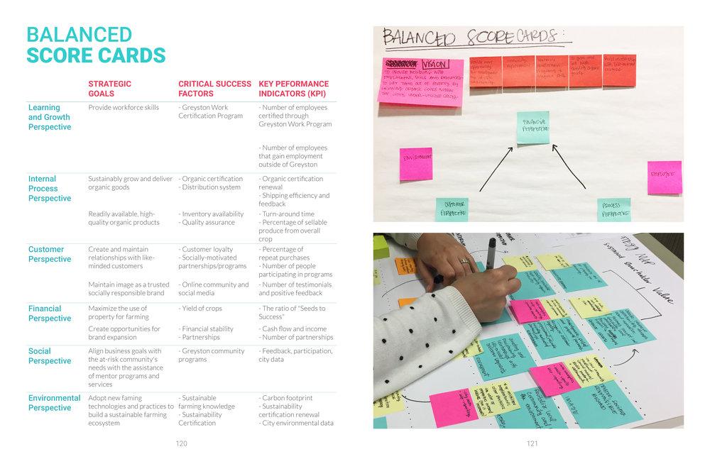 Process Book61.jpg