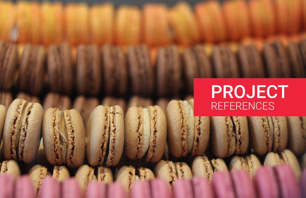 Process Book73.jpg