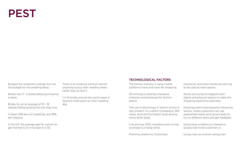 Process Book10.jpg