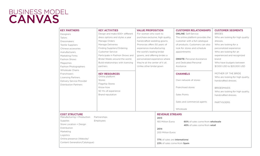 Process Book11.jpg