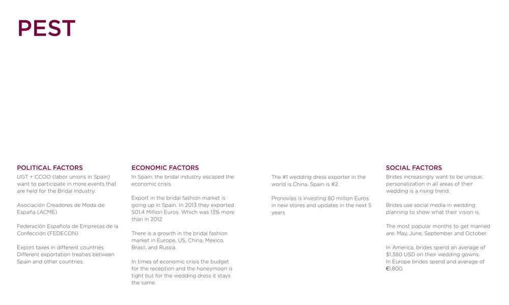 Process Book9.jpg