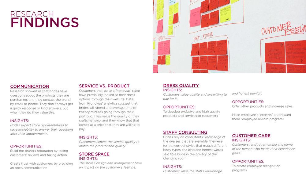 Process Book18.jpg