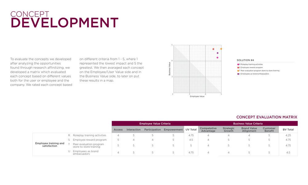 Process Book22.jpg