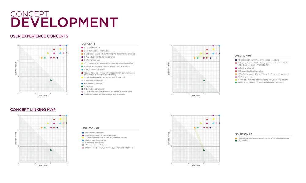 Process Book24.jpg