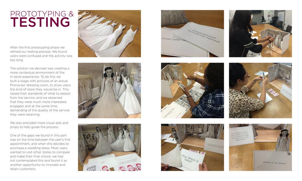 Process Book26.jpg