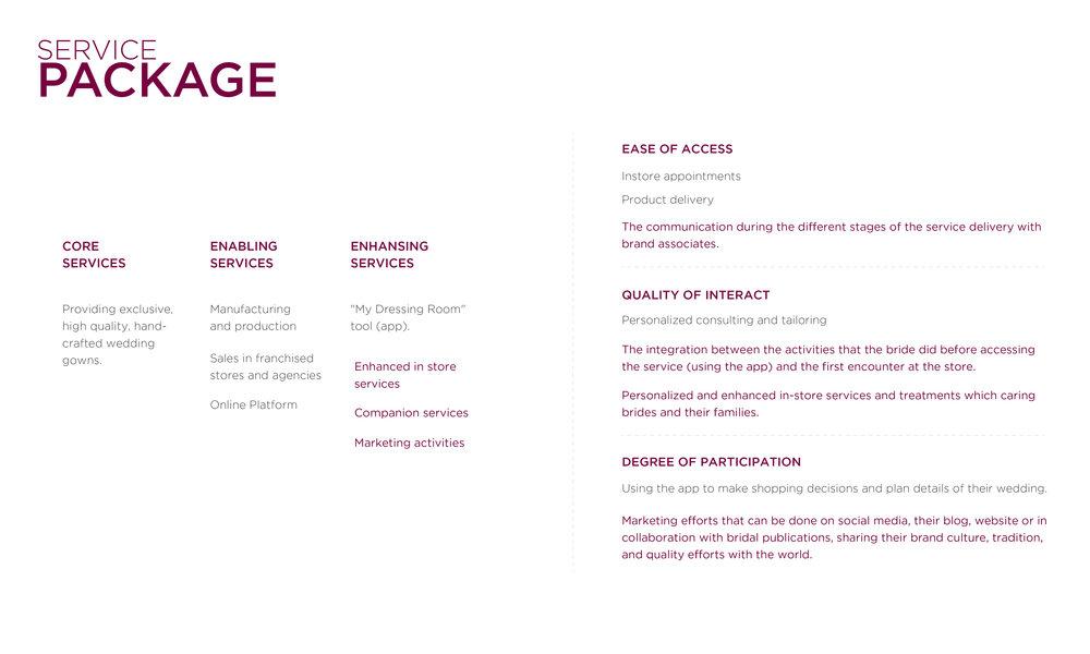 Process Book33.jpg