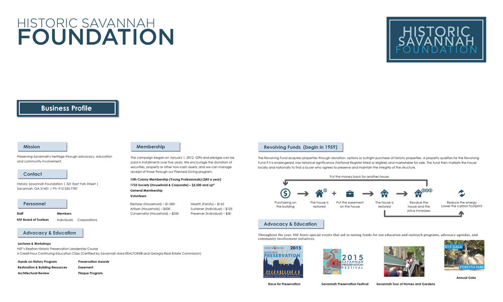 Process Book45.jpg