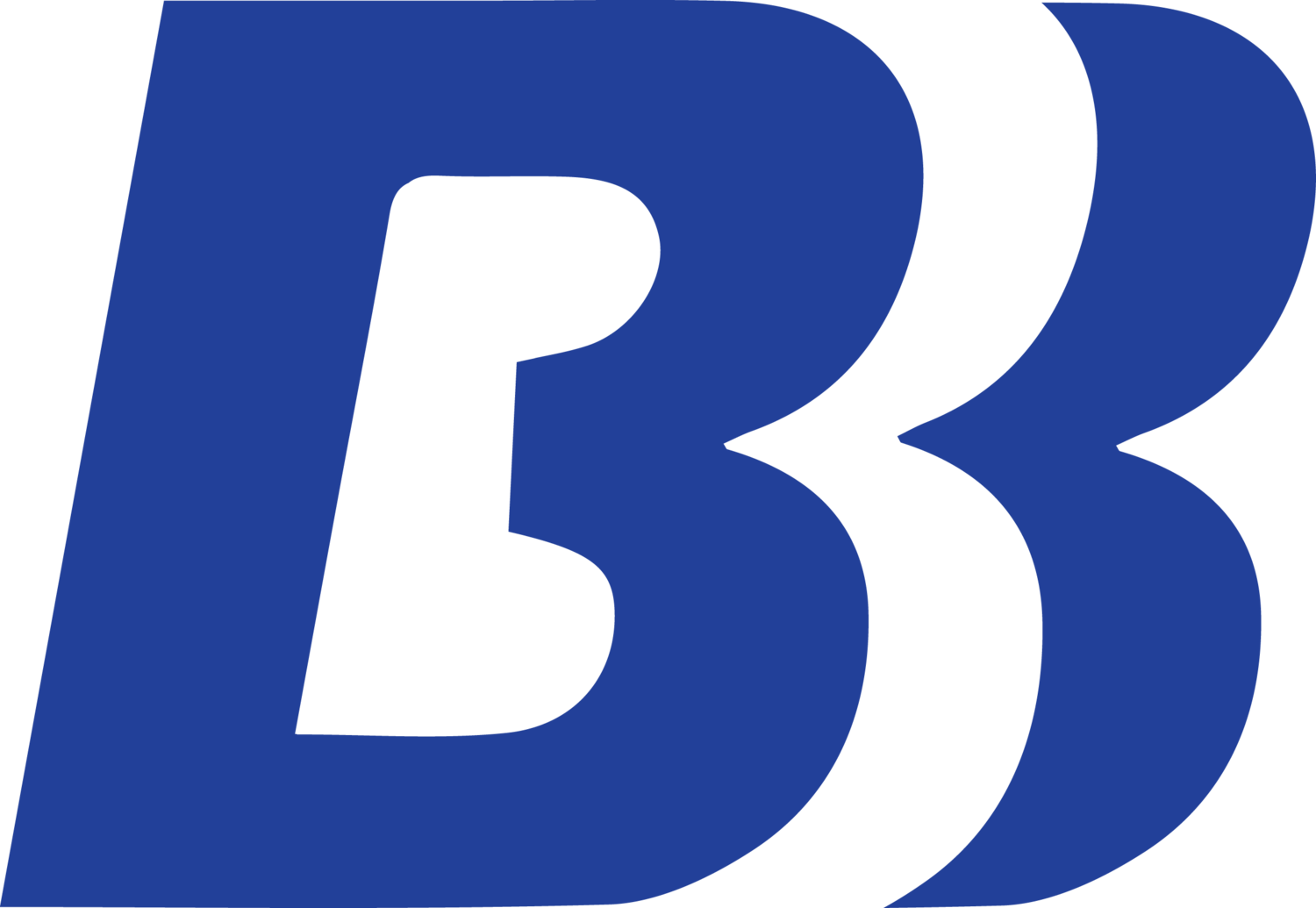 Big Blue Technologies