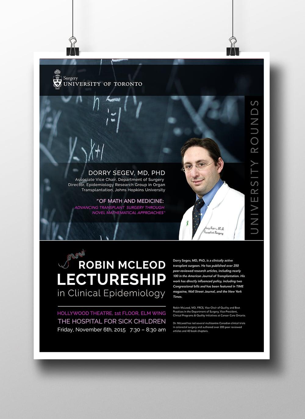 WEB_robin_mcleod_poster_2015.jpg
