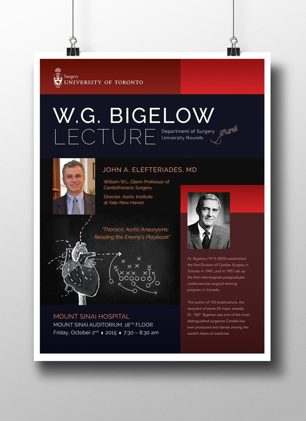 WEB_wg_bigelow_poster_2015.jpg