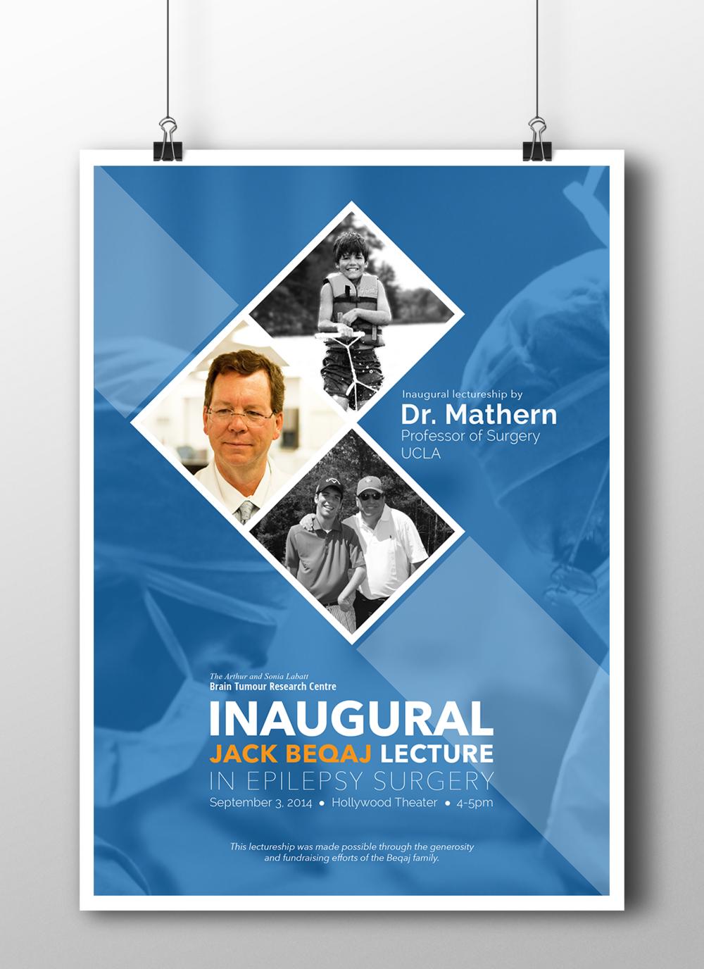 WEB_jack_beqaj_poster_2014_version2.jpg