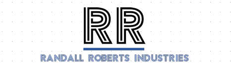 Randall Roberts Industries
