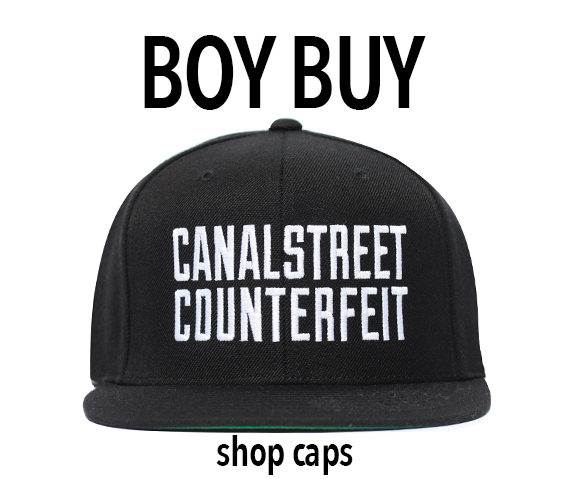 caps_web_boybuy2.jpg