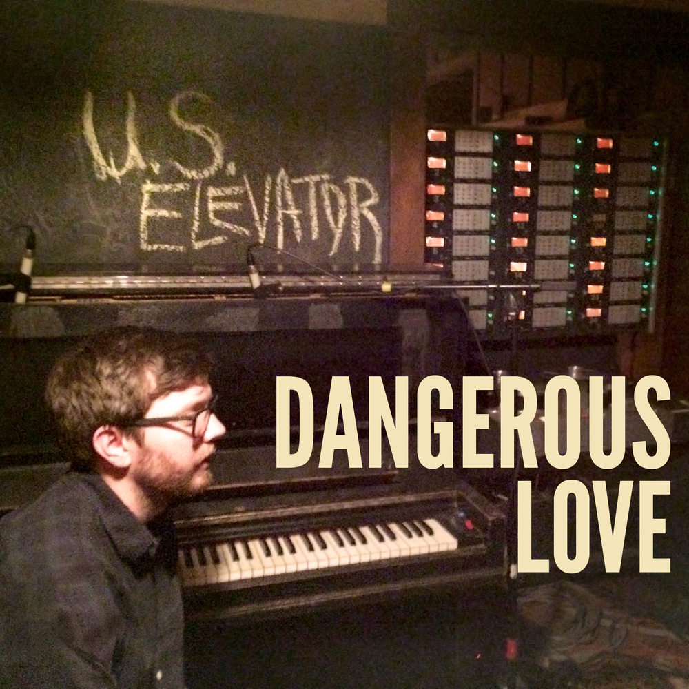 US ELEVATOR SINGLE COVER-03 2.jpeg