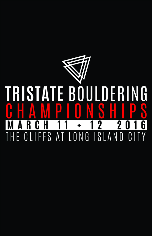 THE CLIFFS AT lic: tbs championships  March 11 + 12, 2016