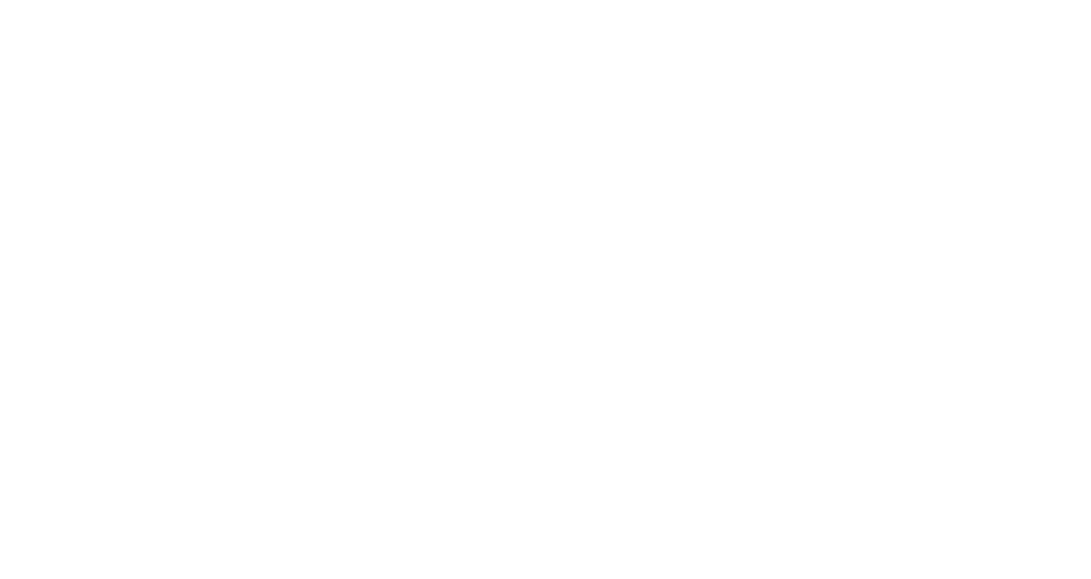 THE NORTH FACENEVER STOP EXPLORING - The North Face® fundamental mission remains unchanged since 1966: Provide the best gear for our athletes and the modern day explorer, support the preservation of the outdoors, and inspire a global movement of exploration. Now, more than 50 years after its humble grand opening, The North Face delivers an extensive line of performance apparel, equipment, and footwear, pushing the boundaries of innovation so that you can push the boundaries of exploration.