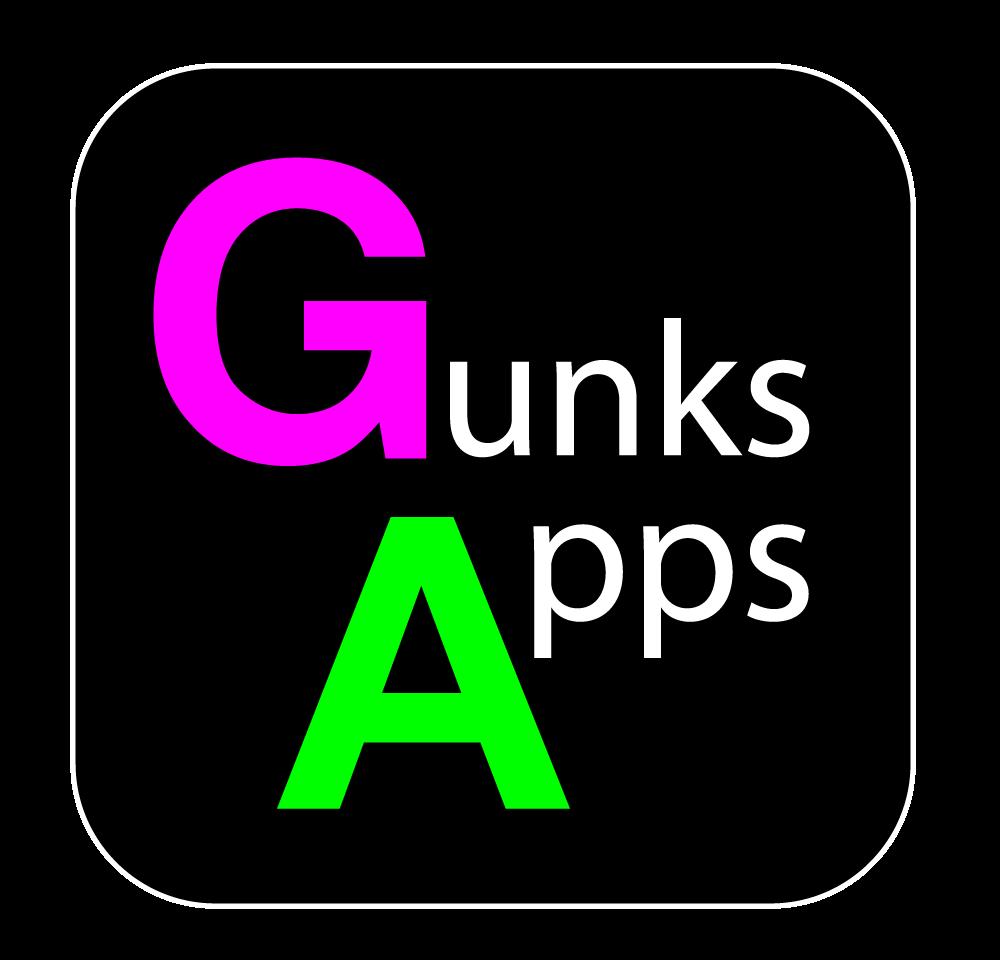 GunksAppsLogo.png