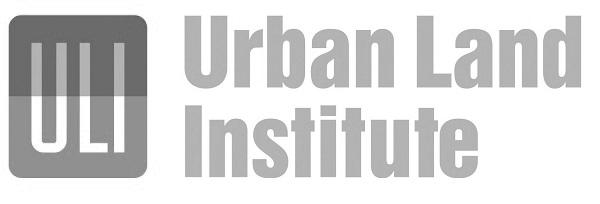 ULI-logo.png