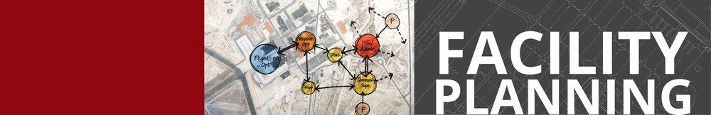 facilityplanning-01.jpg