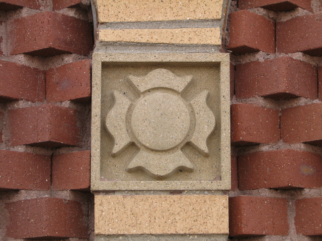 FS8 Masonry Detail.jpg