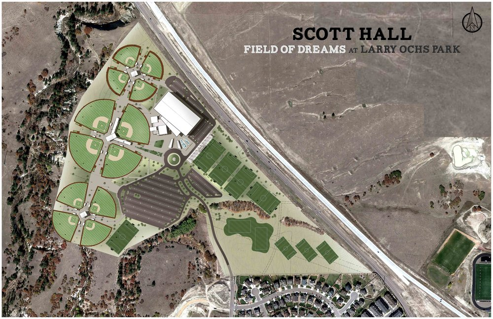 Baseball - Field of Dreams Base Concept 3 (1)
