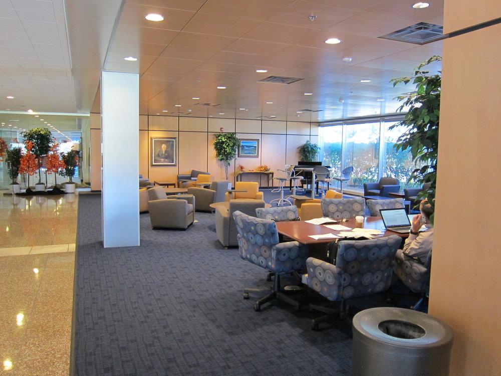 McComas Lounge 06.JPG