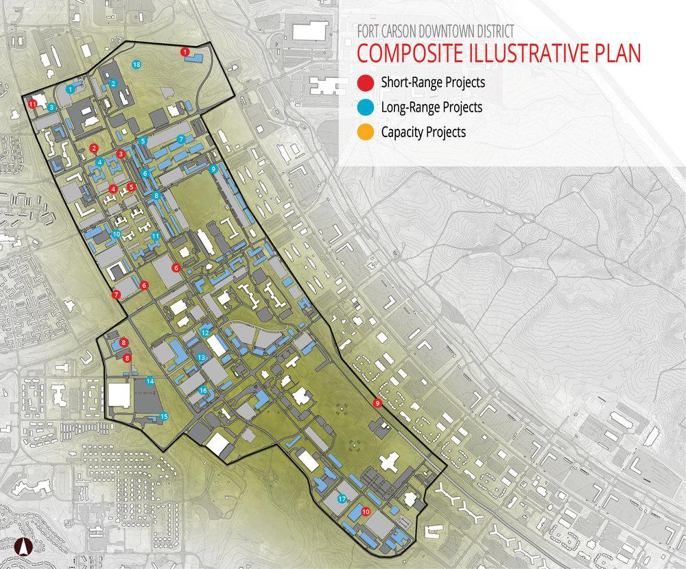 Composite Illustrative Plans.jpg