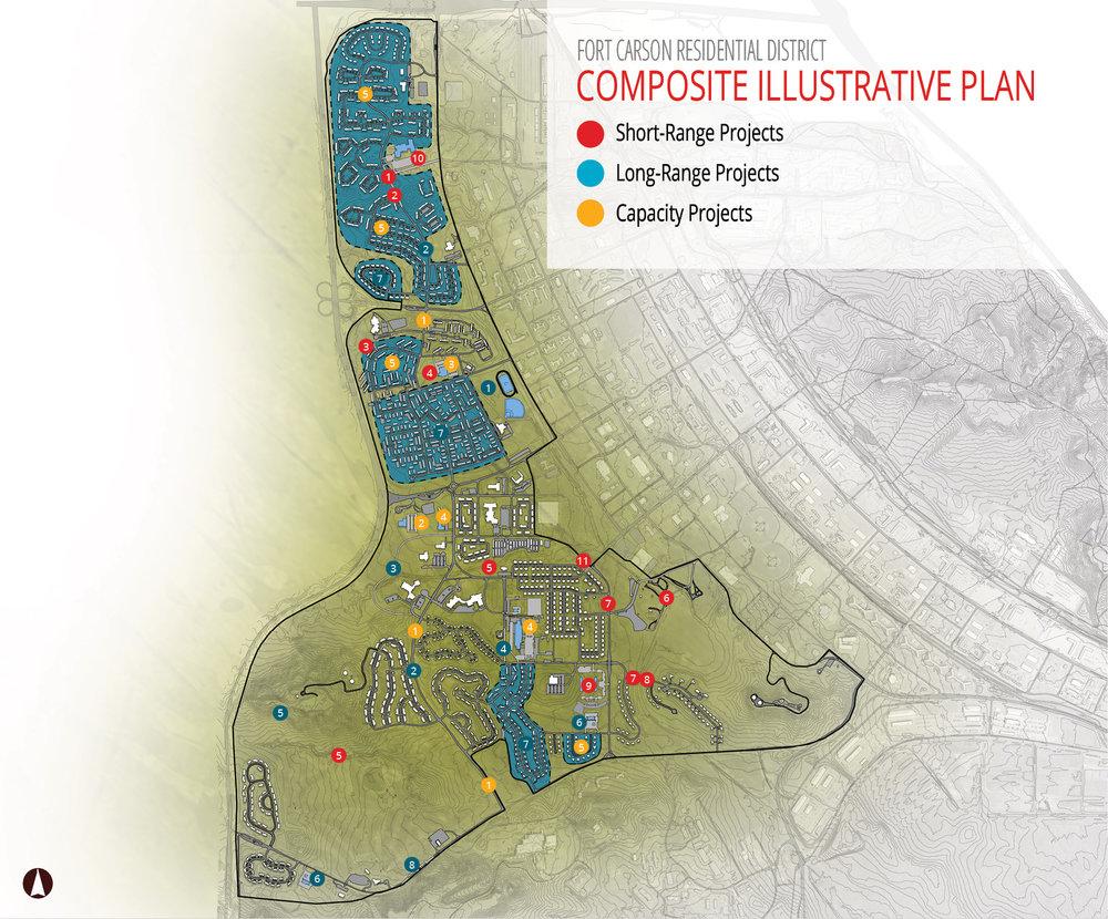 Composite Illustrative Plans5.jpg