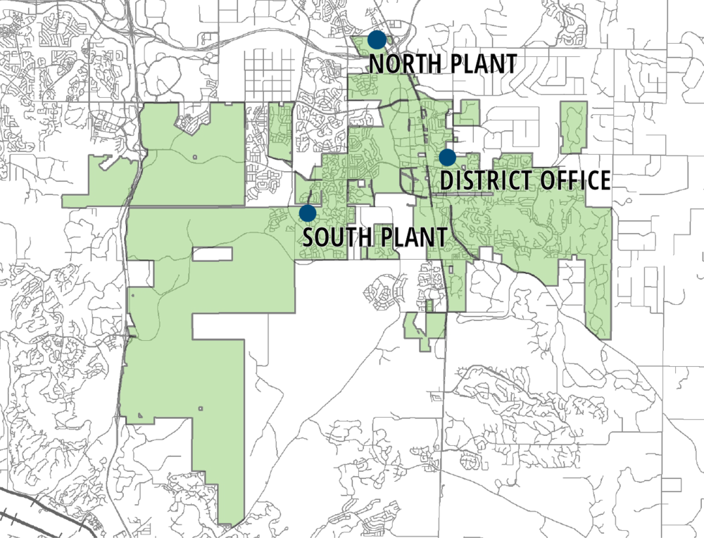 Parker Water Site Map.png