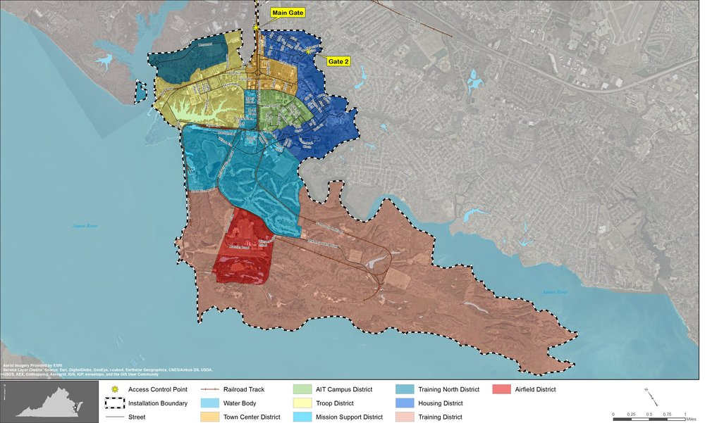 Figure C Planning Districts Eustis.jpg