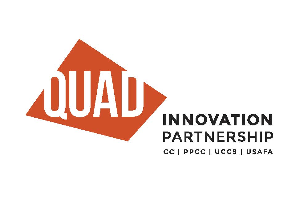 QUADlogo-mainorange.jpg