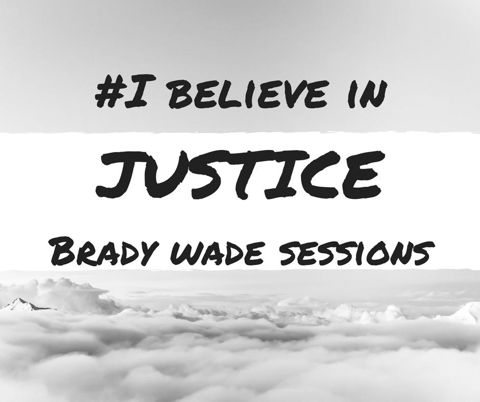 #Justice.jpg