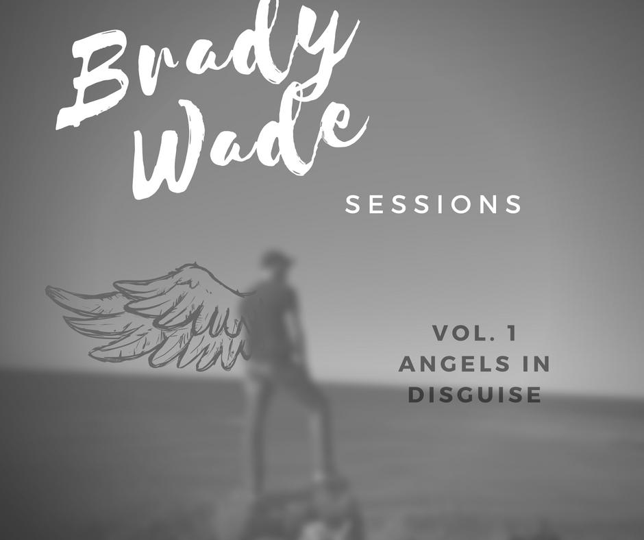 Brady Wade Big sur facebook promo (2).jpg