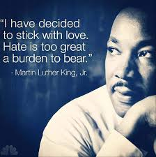 MLK love pic.jpeg