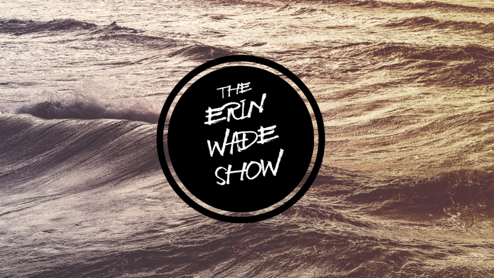 Erin Wade Show youtube art opening.png
