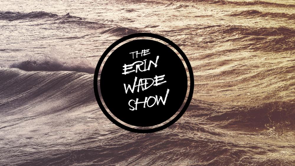 Erin Wade Show youtube art opening.png