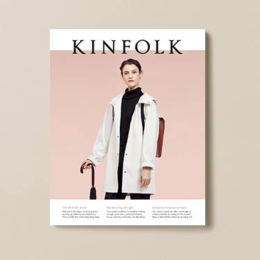 Kinfolk Winter.jpg