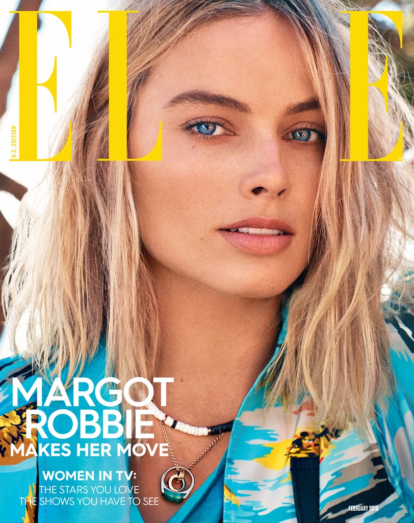 ELLE Feb18 Cover.jpg