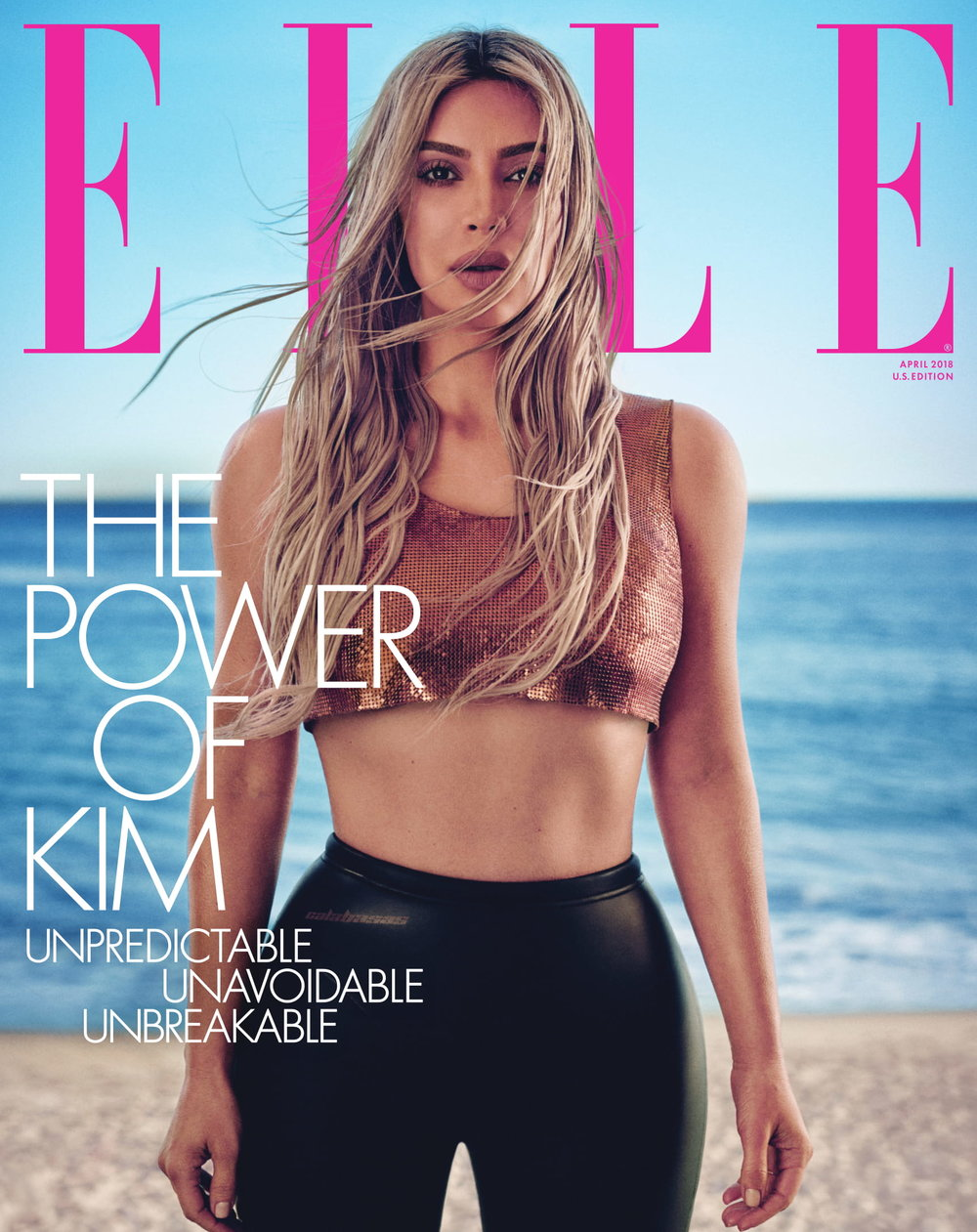 ELLE April18 Cover.jpg