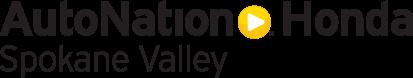 autonation honda spokane valley