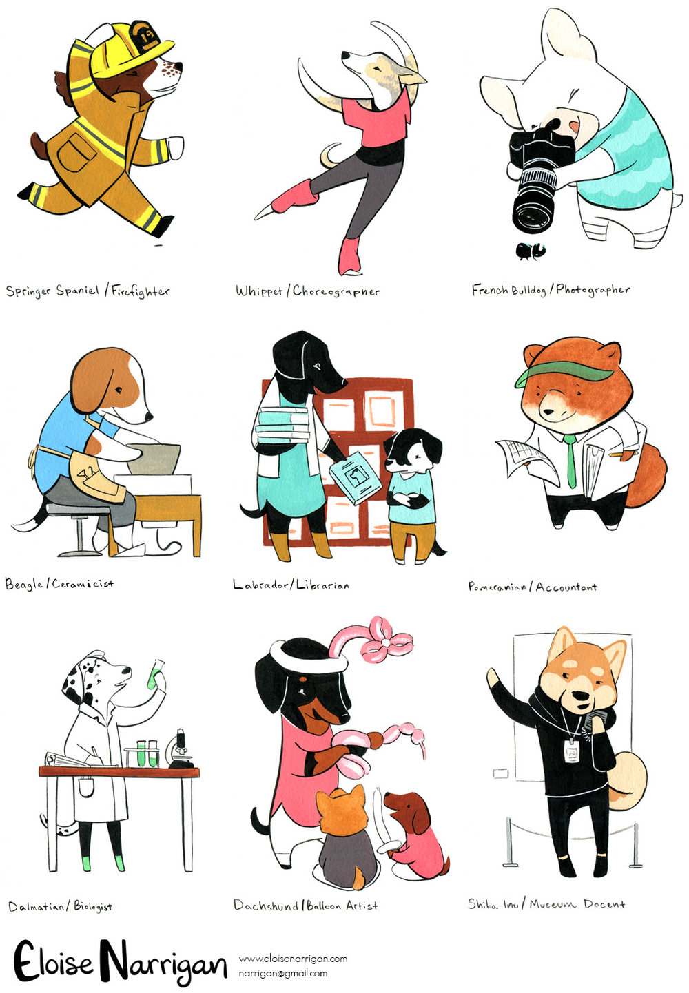 eloisenarrigan_dogswithjobs.jpg