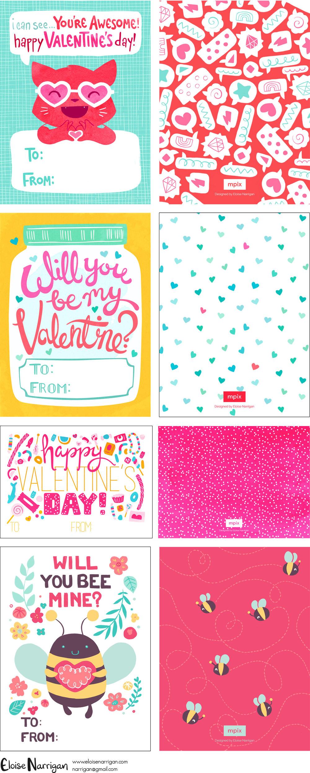 eloisenarrigan_mpix valentines.jpg