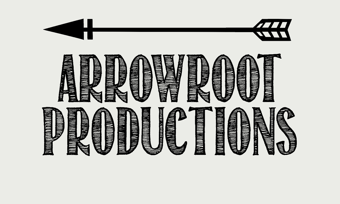 Montana Videographer | Arrowroot Productions
