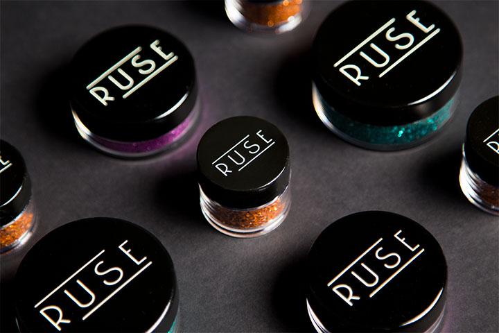 RuseJars-Black.jpg