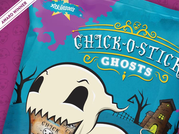 halloween cover 2.jpg