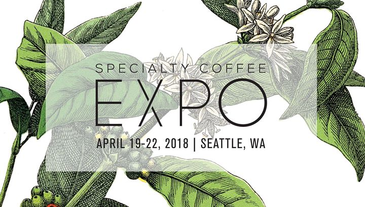 coffee expo 2018.jpg