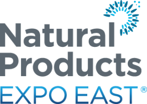 Expo-East-Logo-1-300x213.png