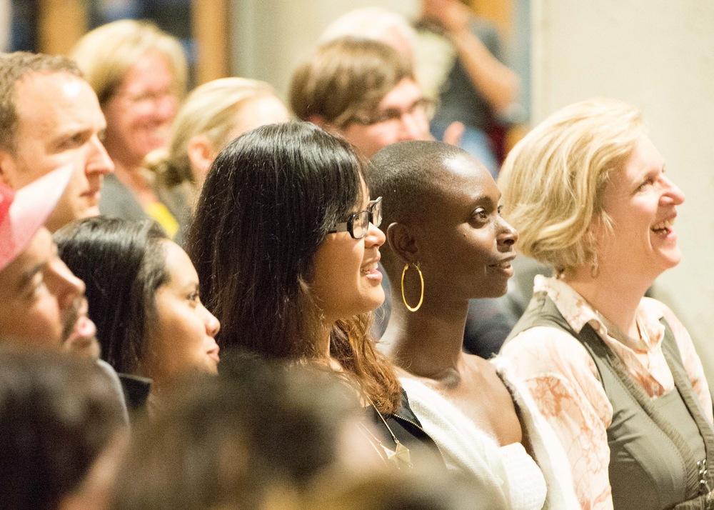 audience smiling.jpg