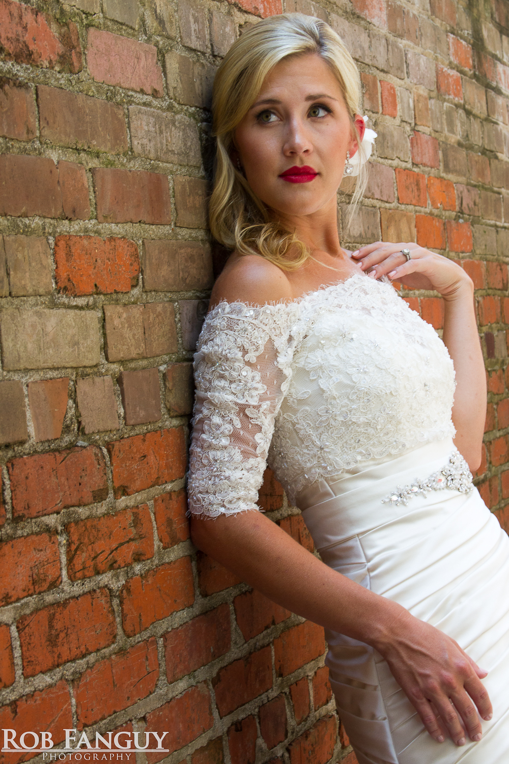 Bride brick wall KMAFQ-.jpg