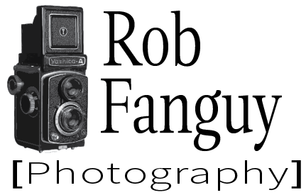 Rob Fanguy Photography